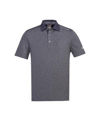 Pánske golfové tričko Oscar Jacobson Chester Course