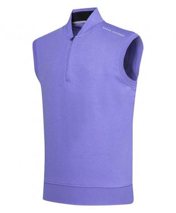 Oscar Jacobson Mens Hoff Course Vest