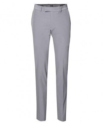 Oscar Jacobson Mens Laurent Trousers