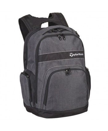 TaylorMade Players Backpack 2018