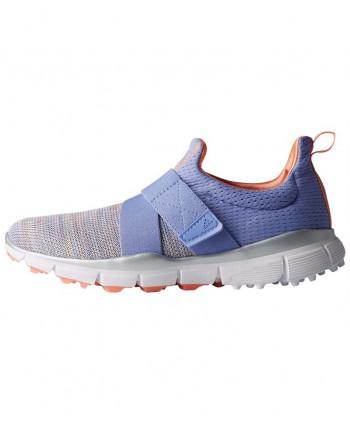 Dámské golfové boty Adidas ClimaCool Knit 2017
