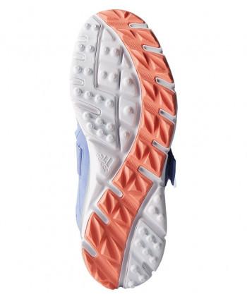 Dámské golfové boty Adidas ClimaCool Knit