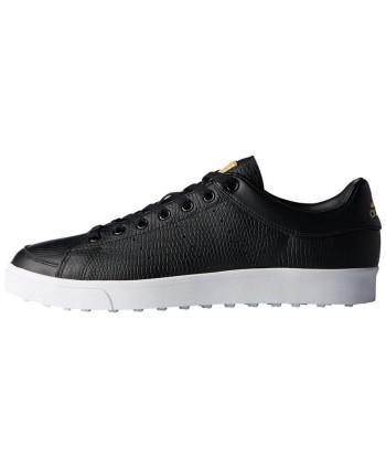 Pánske golfové topánky Adidas Adicross Classic Leather 2018