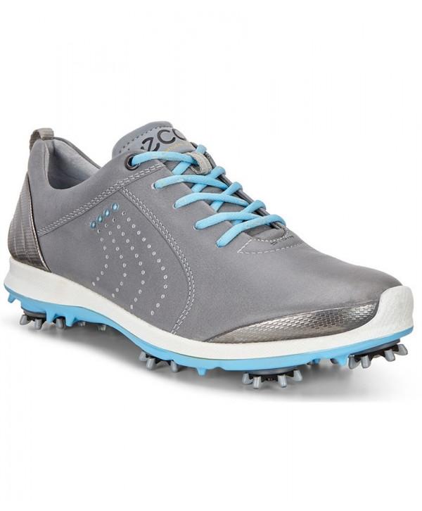 Dámské golfové boty Ecco Biom G2 Hydromax 2017
