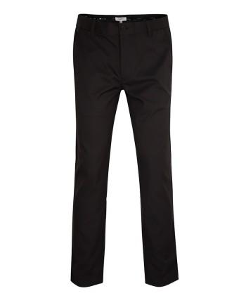 Pánské golfové kalhoty - Golfové oblečení  3ff1f375eb