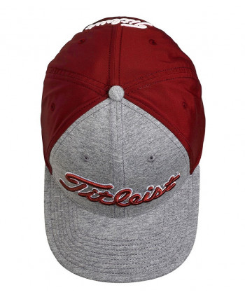 Titleist Jersey Performance Cap