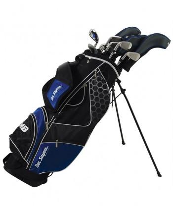 Pánský golfový set Ben Sayers M8