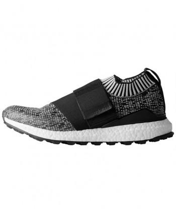 Pánské golfové boty Adidas Crossknit 2.0