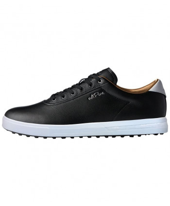 Pánské golfové boty Adidas Adipure SP