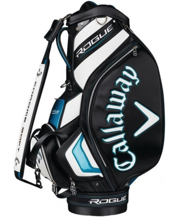 Golfový bag Callaway Rogue Tour Staff