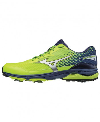 Mizuno Mens Wave Cadence Golf Shoes