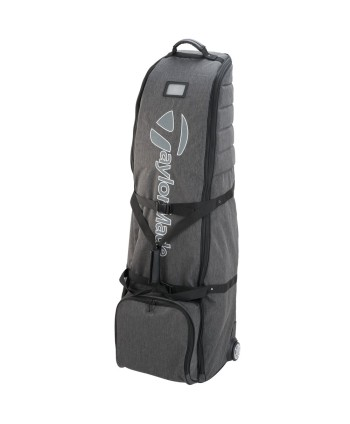 TaylorMade Classic Travel Cover