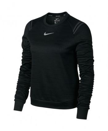 Nike Ladies Therma Sphere Golf Top