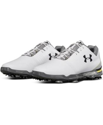 Pánské golfové boty Under Armour Spieth One