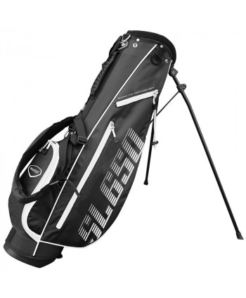 Masters SL800 Supalite Stand Bag