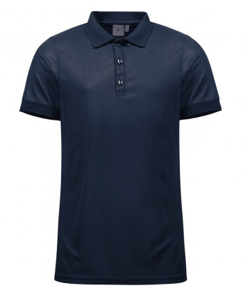 Cross Mens Classic Polo Shirt