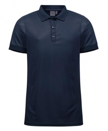 Pánske golfové tričko Cross Classic
