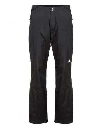 Pánské nepromokavé kalhoty Cross M Cloud Waterproof