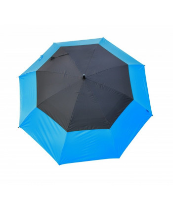 Masters TourDri Gust Resistant 64 Inch UV Coated Umbrella