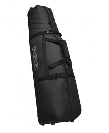 Cestovný bag Ogio Savage 2018 na kolieskach