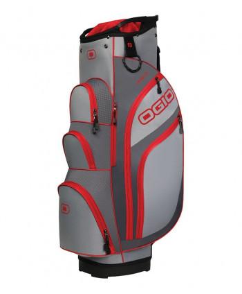 Golfový bag na vozík Ogio Press 2018