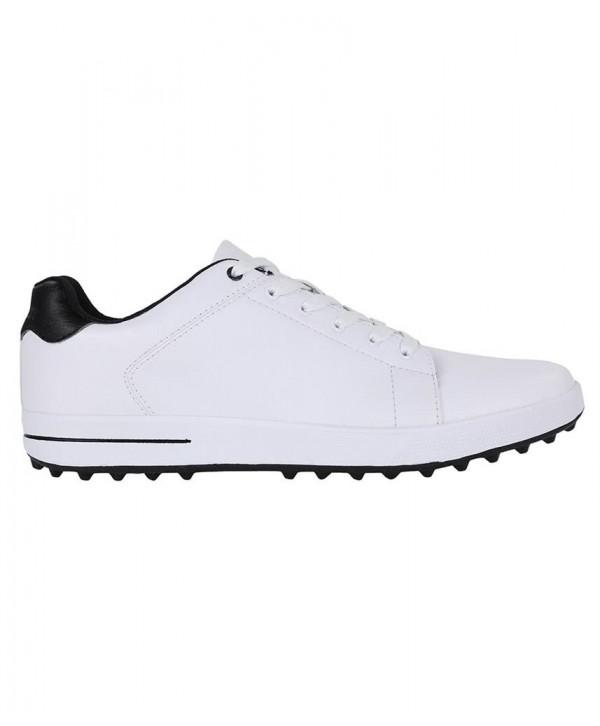 Pánské golfové boty Stuburt Hydro Sport 2017