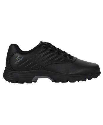 Pánske golfové topánky Stuburt Sport Tech Response 2018