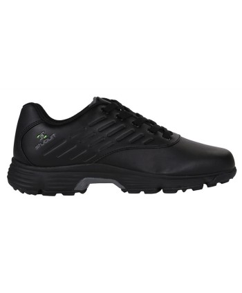 Stuburt Mens Sport Tech Response Golf Shoes