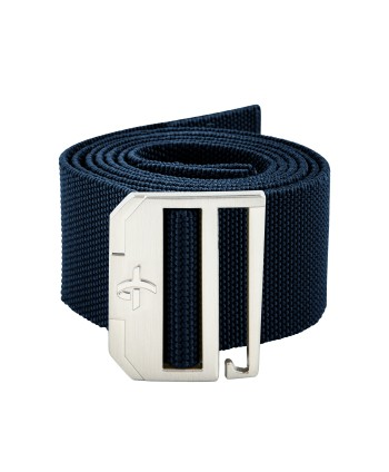 Cross Mens Stretch Belt