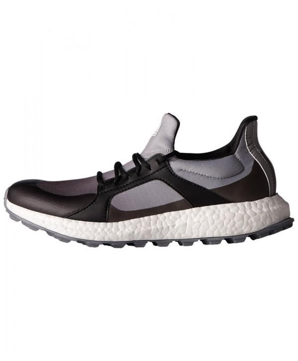 Dámské golfové boty Adidas ClimaCross Boost