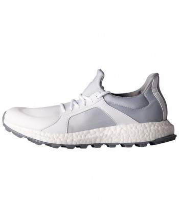 Adidas Ladies ClimaCross Boost Golf Shoes