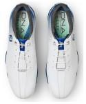 Pánské golfové boty FootJoy DNA Helix