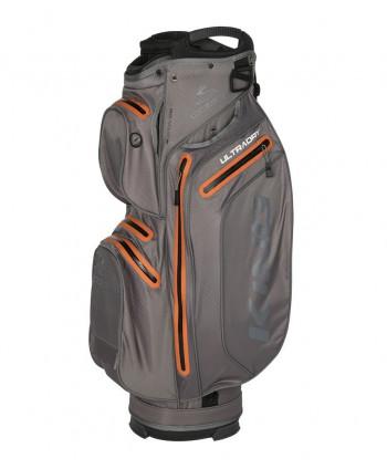 Nepromokavý bag na vozík Cobra King Dry Tech