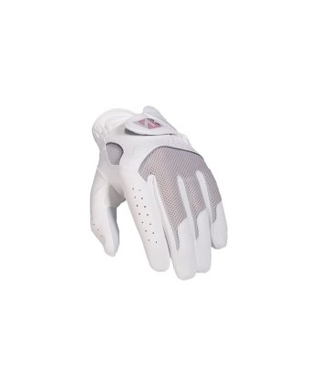 Dámská golfová rukavice Bridgestone
