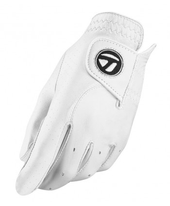 TaylorMade Mens Tour Preferred Glove 2018