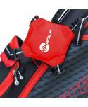 MKids Junior Lite Stand Bag
