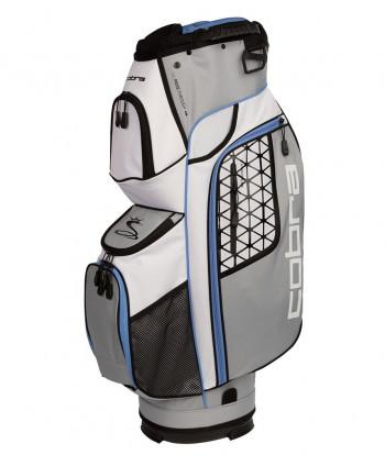 Dámsky golfový bag na vozík Cobra Ultralight