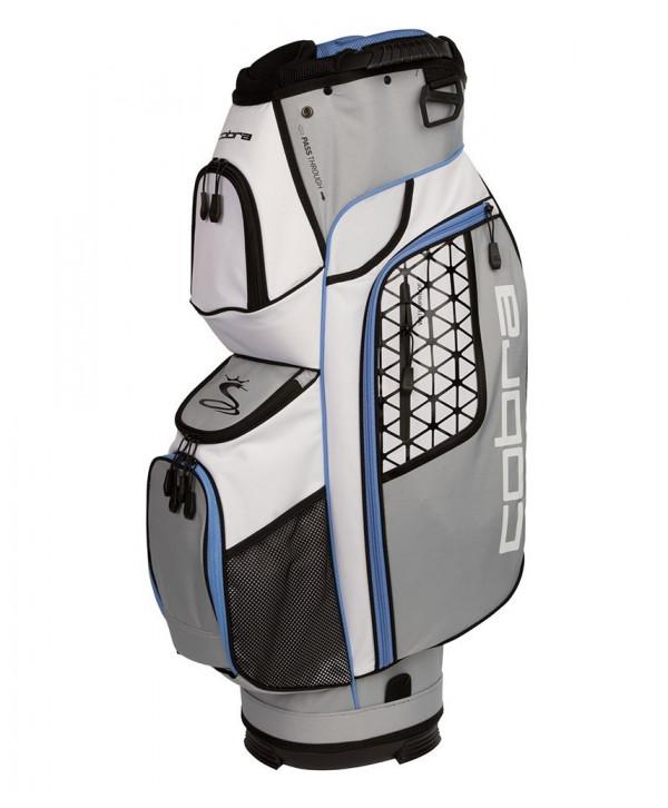 Golfový bag na vozík Cobra Ultralight 2016