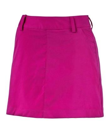 Dámská golfová sukně Puma Pounce Skirt
