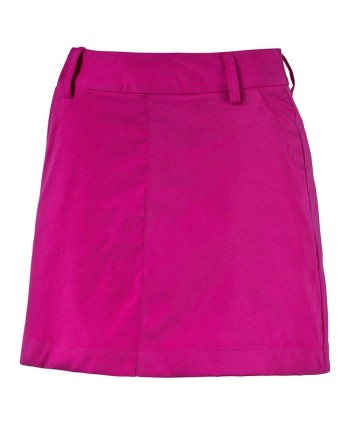 Puma Golf Ladies Pounce Skirt 2017