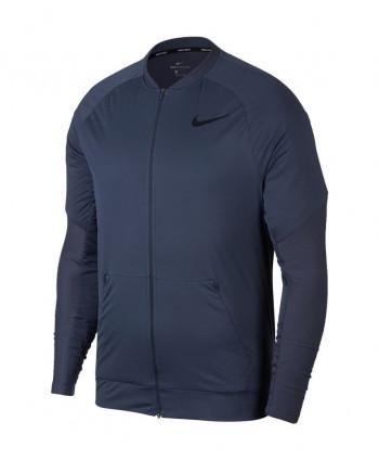 Pánska golfová bunda Nike Aerolayer
