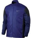 Pánská golfová bunda Nike