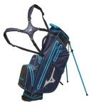 Mizuno Waterproof Elite Stand Bag