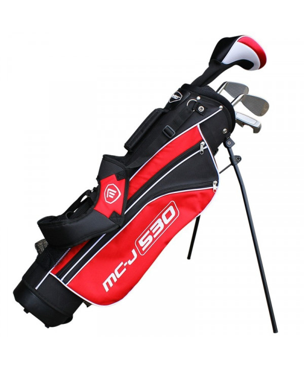 Dětský golfový set Masters 530