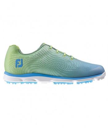Dámske golfové topánky FootJoy emPOWER Waterproof