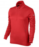 Dámská golfová mikina Nike Thermal