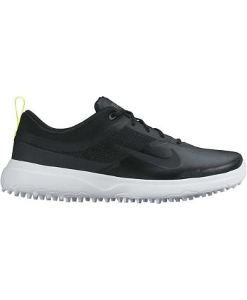 Dámské golfové boty Nike Akamai