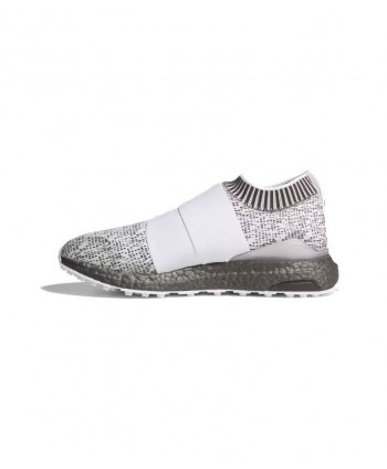 Pánské golfové boty Adidas Crossknit 2.0 2018