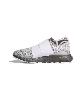 Limitovaná edice bot Adidas Crossknit 2.0