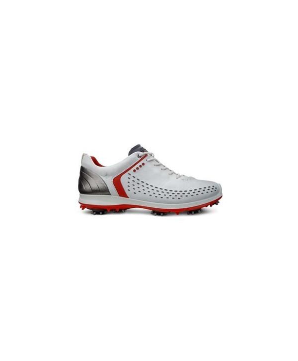 Pánské golfové boty ECCO Biom G2